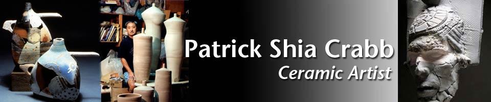 Patrick Crabb