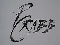 Pat-Crabb-signature-small