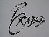 Pat-Crabb-signature-small